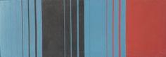 geometrico lothar charoux 1969 Lothar Charoux Pintor