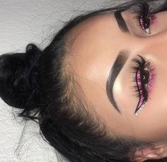 http://weheartit.com/entry/276941191