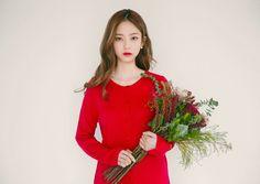 Lim bora Kfashion Ulzzang, Ulzzang Girl, Bora Lim, Girl Korea, Asian Love, Korean Girl Fashion, Star Girl, Korean Model, Krystal
