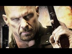 Action Movies 2015 Full Hollywood Movies - New Best Comedy Movies - Free...