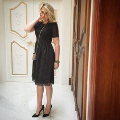Vestido lasage.com.br