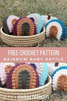 Crochet Craft Fair, Crochet Home, Crochet Gifts, Crochet For Kids, Diy Crochet, Crochet Projects, Modern Crochet Patterns, Crochet Patterns For Beginners, Baby Patterns