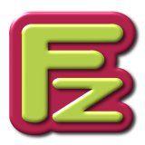 #3: Foozer (Organizador de Fotos y Videos) #apps #android #smartphone #descargas          https://www.amazon.es/Foozer-Organizador-Fotos-y-Videos/dp/B00AYUVTSS/ref=pd_zg_rss_ts_mas_mobile-apps_3