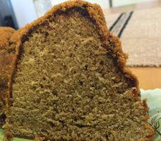 Liian hyvää: Da Capo -kakku Baking Recipes, Cake Recipes, Something Sweet, International Recipes, Coffee Cake, No Bake Cake, Food Inspiration, Banana Bread, Sweet Treats