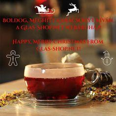 Wish for all of my friends, accountancies, customers and potential customers ... HoHoHoHo!!!🛷🎄Merry Christmas!!! Békés Boldog Karácsonyt minden barátnak, kedves ismerősnek, vevőknek és érdeklődőnek!🎄🛷 Minden, Merry Christmas, Tableware, Glass, Happy, Products, Merry Little Christmas, Dinnerware, Drinkware