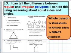 Reading Assessment Worksheets Excel Roman Numerals Up To   Ideal For A Second Lesson  Ks  Adding And Subtracting On A Number Line Worksheet Pdf with Partial Fraction Decomposition Worksheet Pdf Roman Numerals Up To   Ideal For A Second Lesson  Ks  Whole Lesson   Studentcentered Resources As And Teaching Resources Adding And Subtracting Decimals Worksheets 4th Grade