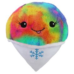 The coolest cone on the block is here just in time for summer!! Snow Cone is now…