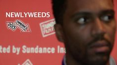 Watch as director Shaka King and the cast of NEWLYWEEDS premiere their film in the NEXT <=> section of Sundance 2013!