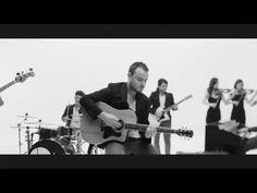 Seksendört - Dokunma ( Official Video ) - YouTube