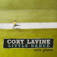 """Little Dance"" single by Cory Lavine on SoundCloud."