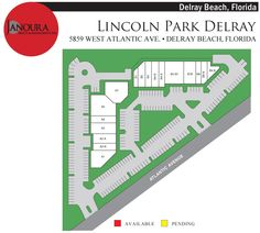 Image from http://rentjano.com/images/lincoln/lincolnpark-siteplan-web.jpg.