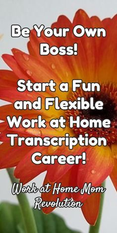 Start a handmade greeting card business from home handmade be your own boss start a fun and flexible work at home transcription career m4hsunfo