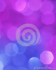 Purple Pink Background : Valentines Day Stock Photos - Download From Over 53 Million High Quality Stock Photos, Images, Vectors. Sign up for FREE today. Image: 83937214