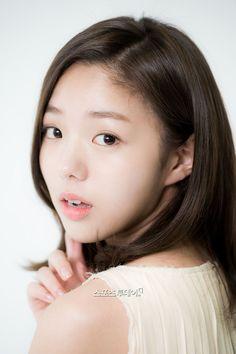 Korean Actresses, Korean Actors, Actors & Actresses, Korean Beauty, Asian Beauty, Chae Soobin, Korean People, Chinese Actress, Human Body