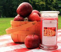 bake apple
