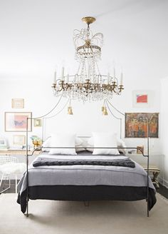 Recreate this look -visit faedecor.com to see more affordable decor, DIY's, hidden finds, recreating decor pins, and decor style quizzes