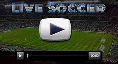 REAL MADRID VS BORUSSIA DORTMUND LIVE | Sports Live Online Stream
