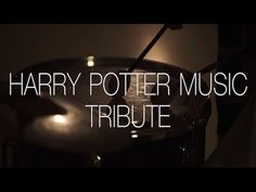 Harry Potter Music Tribute | Indian Jam Project