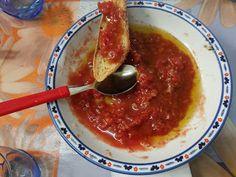 Denny Chef Blog: Ammogghiu