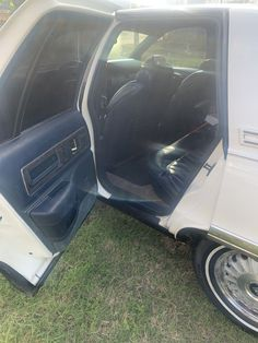 1992 Buick Roadmaster For Sale for Sale in Corpus Christi, TX - OfferUp Buick For Sale, Pioneer Radio, Buick Roadmaster, New Starter, Rear Wheel Drive, New Tyres, Corpus Christi, Front Brakes, Leather Interior