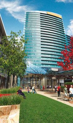 Raine Square.  Perth, Western Australia, Planning Western Australia, Perth, Westerns, How To Plan