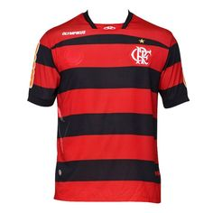 8 Best Your Favorite Brazilian Soccer Team Jersey images  4b09f28c3d94f