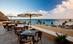 Find amazing deals on Catalonia Riviera Maya Resort & Spa vacation packages. Save big on this budget minded all inclusive resort by booking online. Mexico Vacation, Vacation Resorts, All Inclusive Resorts, Hotels And Resorts, Vacations, Riviera Maya, Puerto Aventuras, Holidays To Mexico, Vacation Packages