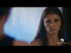 UnREAL 2x05 Promo 'Infiltration' HD