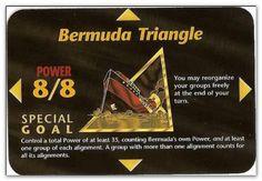 bermuda-triangle.jpg (960×664)