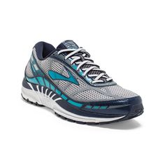 c3fdb5fe0902d 13 Best Running shoes images
