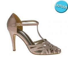 ADRIANA #Kookenkä #sandaalit #shoes