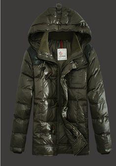 174 best mens images leather men man fashion leather fashion rh pinterest com