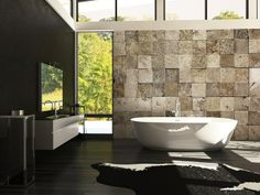 Hemos Creado una nueva colección de fotomurales decorativos para paredes sobre texturas, hormigón, piedras, oxidos, maderas..haz que tus paredes no dejen a nadie indiferente http://www.papelpintadoonline.com/es/274-fotomurales-texturas
