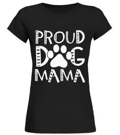 # Dogs .  HOW TO ORDER:1. Select the style and color you want: 2. Click Reserve it now3. Select size and quantity4. Enter shipping and billing information5. Done! Simple as that!TIPS: Buy 2 or more to save shipping cost!This is printable if you purchase only one piece. so dont worry, you will get yours.Guaranteed safe and secure checkout via:Paypal | VISA | MASTERCARD