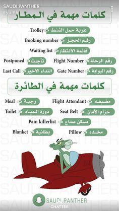 Learning Arabic MSA (Fabienne) English Language Course, English Language Learners, English Vocabulary Words, English Phrases, Learn English Words, Education English, Baby Education, English Writing, English Grammar