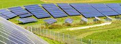「SOLAR PARK」的圖片搜尋結果 Solar Power Panels, Park, Outdoor Decor, Home Decor, Solar Energy Panels, Decoration Home, Room Decor, Parks, Home Interior Design