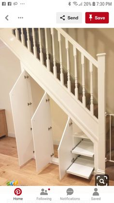 Fitted under stairs cupboard storage Understairs Storage cupboard fitted stairs . Fitted under sta