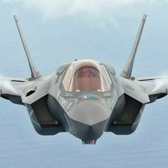 joint strike fighter of the Netherlands