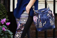 Matthew Williamson Handbags