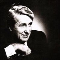 """""""Why Didn't Father Malachi Martin Reveal The Real 3rd Secret? by Eric Gajewski on SoundCloud"""