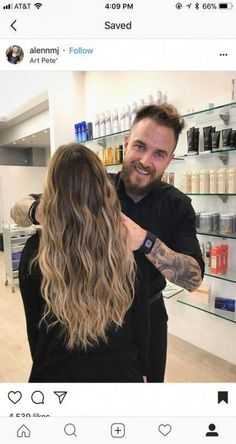 New hair balayage blonde boliage 61 Ideas hair 807059195706233458 Honey Blonde Hair, Balayage Hair Blonde, Brunette Hair, Ombre Hair, Brown Hair With Blonde Balayage, Bayalage, Golden Blonde, Boliage Hair, Outdoor Fotografie