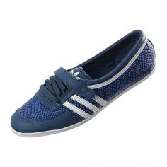the latest 9e790 ecf27 Adidas Concord, Cute Sneakers, Concorde, Hoe, Rounding, Basket, Slippers,