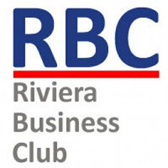 The Riviera Business Club 5th Annual International Media Forum and Dinner - Alpes-Maritimes - Local Events - RootstockAds
