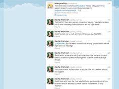 http://www.firstpost.com/living/rape-threats-on-rediff-kavita-krishnan-speaks-out-727395.html
