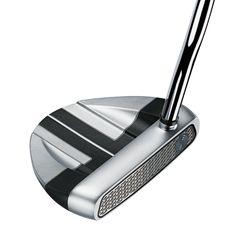 putters golf shop