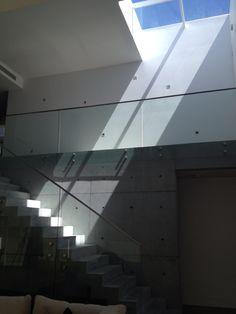 Boandyne light