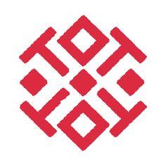 tot-circle.png (2000×2000)
