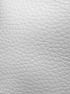 white leather texture vector Leather textures are being used in a wide range of design projects, the color and the resolution of the natural leather textures are captivating. Texture Cuir, Art Texture, Pattern Texture, Leather Texture, White Texture, Texture Design, Texture Vector, Leather Skin, Fabric Textures