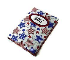 Buchkalender 2017 Sterne rot-blau-weiß - Chefplaner DIN A... https://www.amazon.de/dp/B01MA5JBW7/ref=cm_sw_r_pi_dp_x_Ry4byb5RCW3BA