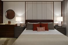 gettys guest room - Google Search